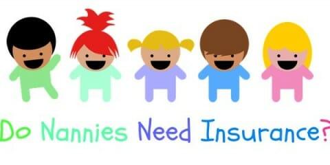 Do Nannies Need Insurance