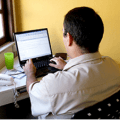 Essential Compensation Cover for Self-Employed Workers