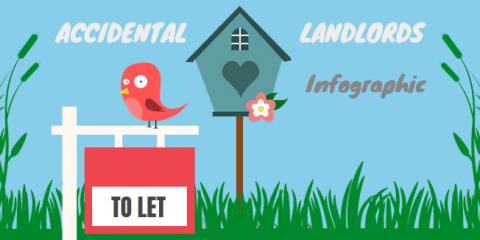 Accidental Landlords Statistics