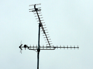 Public Liability Insurance for Aerial Erectors