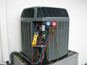 Public Liability Insurance for Air Conditioning Engineers