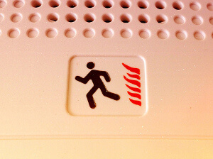 Public Liability Insurance for Alarm Installers