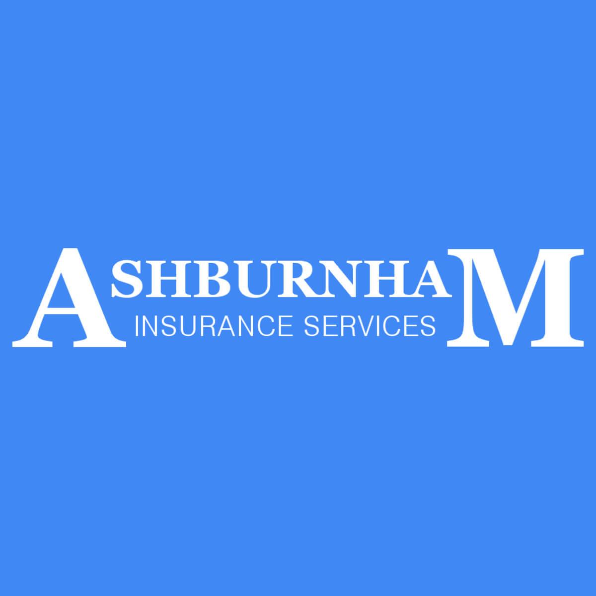 (c) Ashburnham-insurance.co.uk