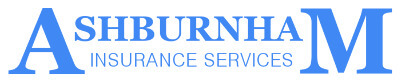 Ashburnham Insurance