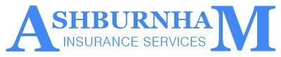 Ashburnham Insurance