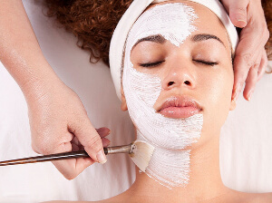 Public Liability Insurance for Beauticians