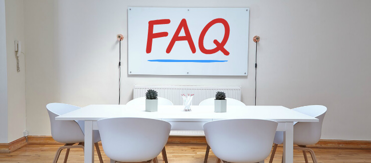 Business Insurance Faq