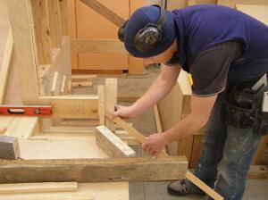Public Liability Insurance for Carpenters