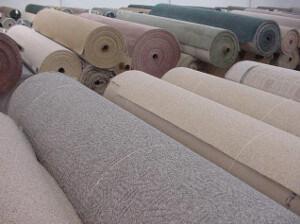 Public Liability Insurance for Carpet Fitters