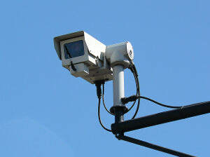 Public Liability Insurance for CCTV Installers