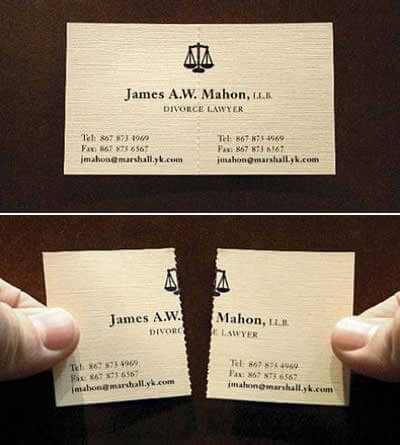 20 creative business cards you wouldnt throw away ashburnham creative business card colourmoves
