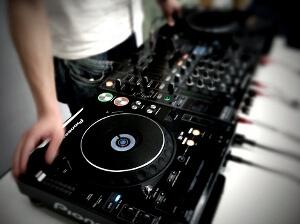 Public Liability Insurance for DJs