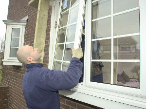 Public Liability Insurance for Double Glazing Installers