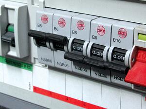 Public liability insurance for Electricians