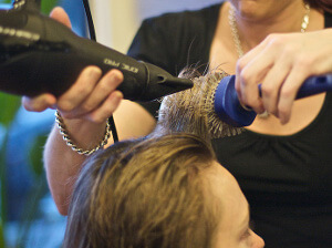 Public Liability Insurance for Hairdressers