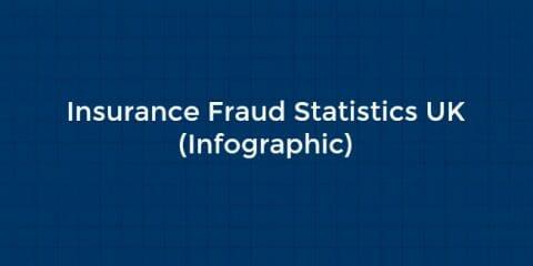 Insurance Fraud Statistics