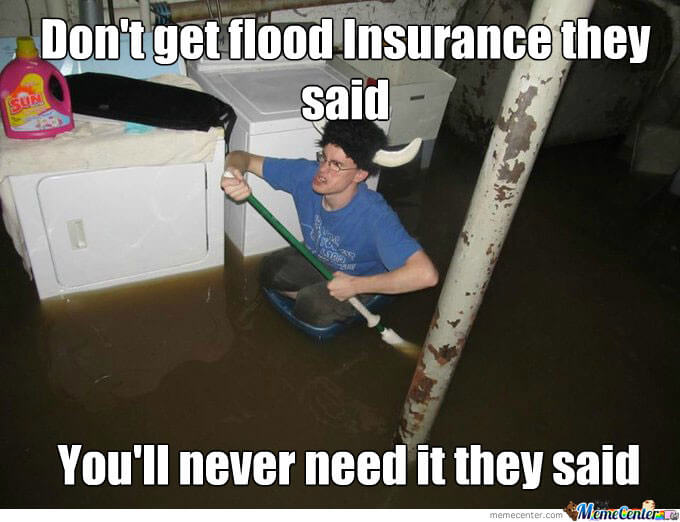 Insurance Memes And Funny Jokes Ashburnham Insurance Blog