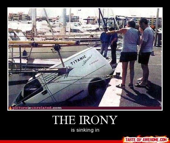 Insurance Memes and Funny Jokes | Ashburnham Insurance Blog