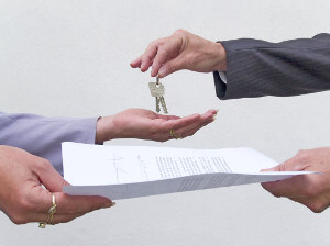 Public Liability Insurance for Letting Agents