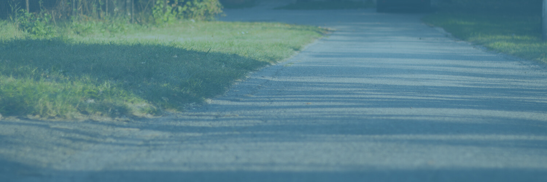 Private Road Insurance 2