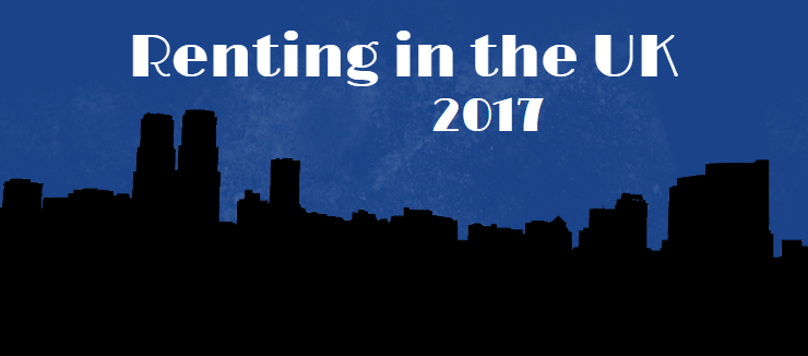 Renting Uk 2017