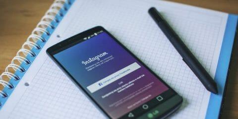 Social Media Business Insurance