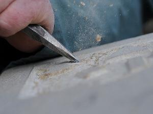 Public Liability Insurance for Stonemasons