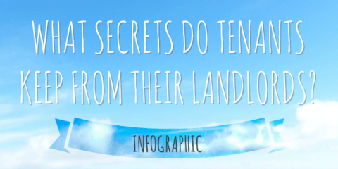 Tenant Secrets From Landlords