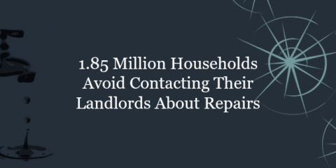 Why Do Tenants Avoid Their Landlords